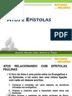 1atosdoapstolos-131031014516-phpapp02