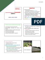 AGR810_Aula_07.pdf