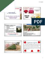 AGR810_Aula_05_Rosa.pdf