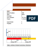 1. InstrumentEDS PMP2017 SD