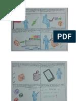 Evidencia 9 Historieta proceso de exportación.pdf