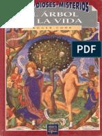 El Árbol de la Vida+.pdf