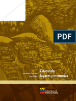 guarandalugaresymemorias.pdf