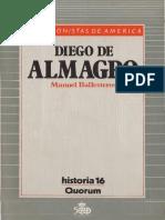 Manuel Ballesteros - Diego de Almagro.pdf