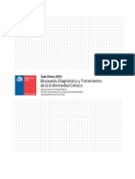 Enfermedad Celiaca 2015.pdf
