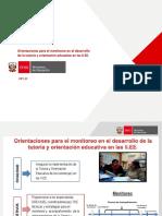 PPT27 ORIENTACIONES DE MONITOREO.pptx