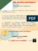 Caso Clinico m3
