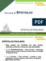2epstolaspaulinas-131031014645-phpapp01