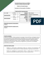 comunic_organizacional.pdf