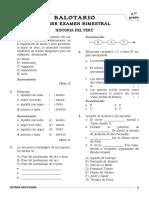 HP_3°grado_Bal-Ex-Bim N°1