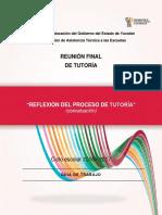 Guiareunión Final 2017 (1)