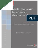 documentosobresecuenciadidcticaparadocentes-140912202453-phpapp01