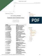 Profhugo_ Ciencias 2 Física