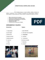 MANTENIMIENTOS-CORRECTIVOS-DEL-CONTROL-NIVEL-DE-AGUA (2).docx