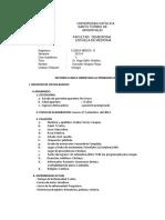 110347778-HC-URO.docx