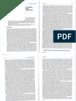 El orden de la desmemoria. La condición social de la memoria fragmentada, las memorias combativas y la ignorancia de nuestro tiempo pasado.pdf