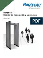 Manual de Instalación y Operación (1) (1)
