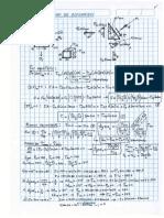 ESTADO PLANO DE ESFUERZOS.pdf