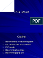 EKG Basics - Long.pptx