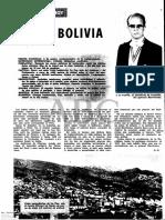 6 de Agosto de 1969 ABC de España