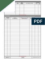 CS Form No. 212 Revised Personal Data Sheet 02