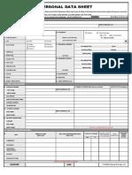 CS Form No. 212 revised Personal Data Sheet 01.pdf