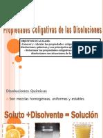 PROPIEDADES_COLIGATIVAS.ppt