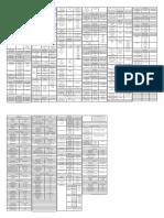 Docfoc.com-39320474 Daftar Dosis Obat.pdf