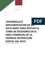 Tesis Data Mart V3 23