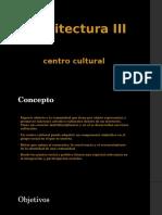Presentación - Andres[1].Pptx [Salvo Automaticamente]