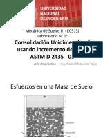 000_Lab 1 Consolidación_nadia_EC513J.pdf