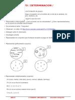 01 MATEMATICAS MES DE MARZO.doc