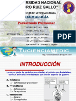 Parasitosis Pulmonartucienciamedic 1226535821237266 8