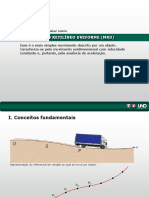 fisi_ppt1 (1)