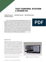 rd-tr-r00038-002.pdf