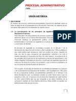 DPA TEMA 01