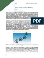 62095359-Resumen-Tension-Superficial-Anfifilos-y-Tensoactivos-Paracoro.pdf