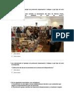 Protocolo Ejecutivo Modulo 1-2017