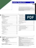 GSHOCK_GRAVITYDEFIER_GPS.pdf