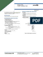 MDL-VNET IP_GS33J50C10-01EN.pdf