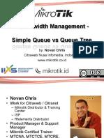 1_Bandwidth_Management.pdf
