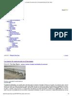 » Las Juntas de Construcción en El Hormigón El Blog de Víctor Yepes