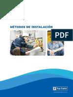 topcable_metodos_instalacion.pdf