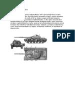 Avances-tecnológicos-soviético1