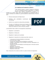 Evidencia 8.doc