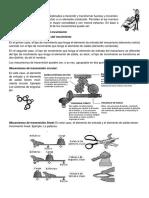 9-Mecanismos1