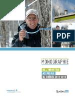 Monographie_acericole