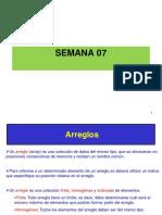 7ma-clase-2016B-array (1).ppt