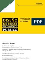 Presentacion-Diseño-de-buses-2
