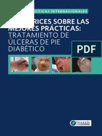 PRACTICAS PIE DIABÉTICO.pdf